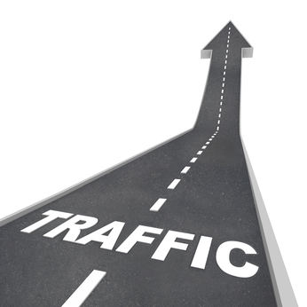 Increase Your Traffic with Web Optimisation
