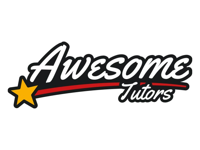 A92-AwesomeTutors.jpg