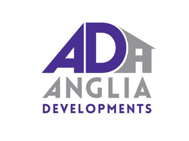 Anglia-Developments.jpg
