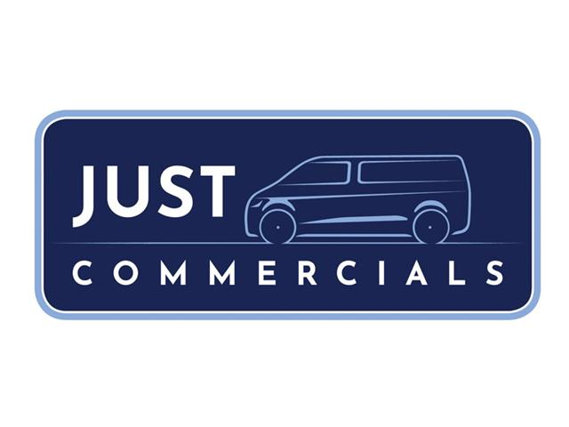 Just-commercials.jpg