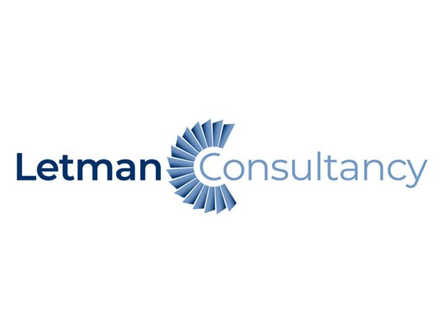 Letman-Consultancy.jpg
