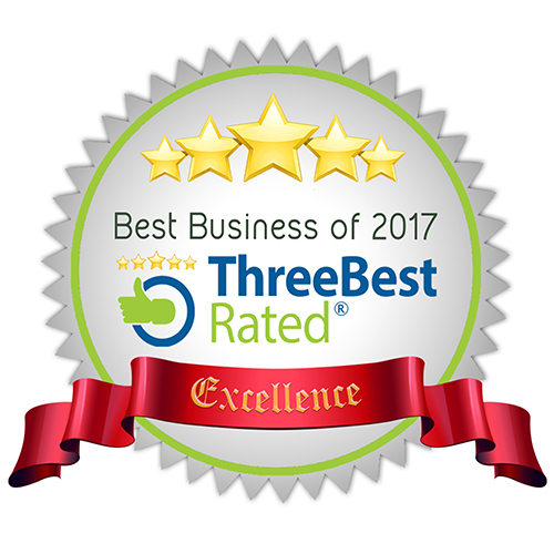 Three Best Rated Website Designers in Norwich 2017