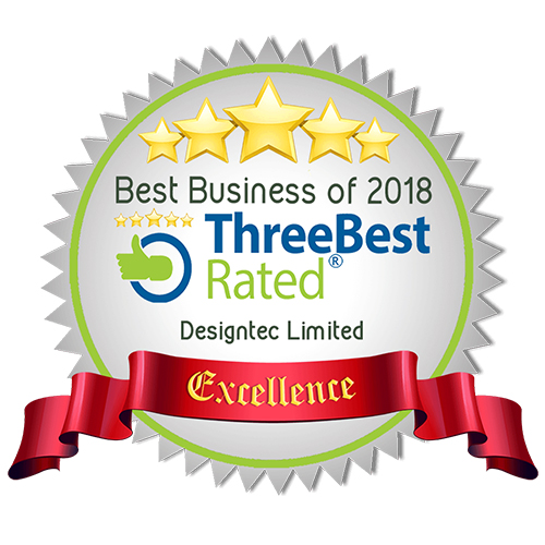 Three Best Rated Website Designers in Norwich 2018