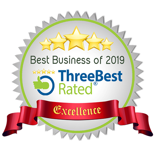 Three Best Rated Website Designers in Norwich 2019
